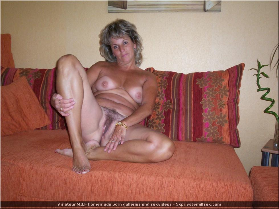 Mature Sexy Milf Porn