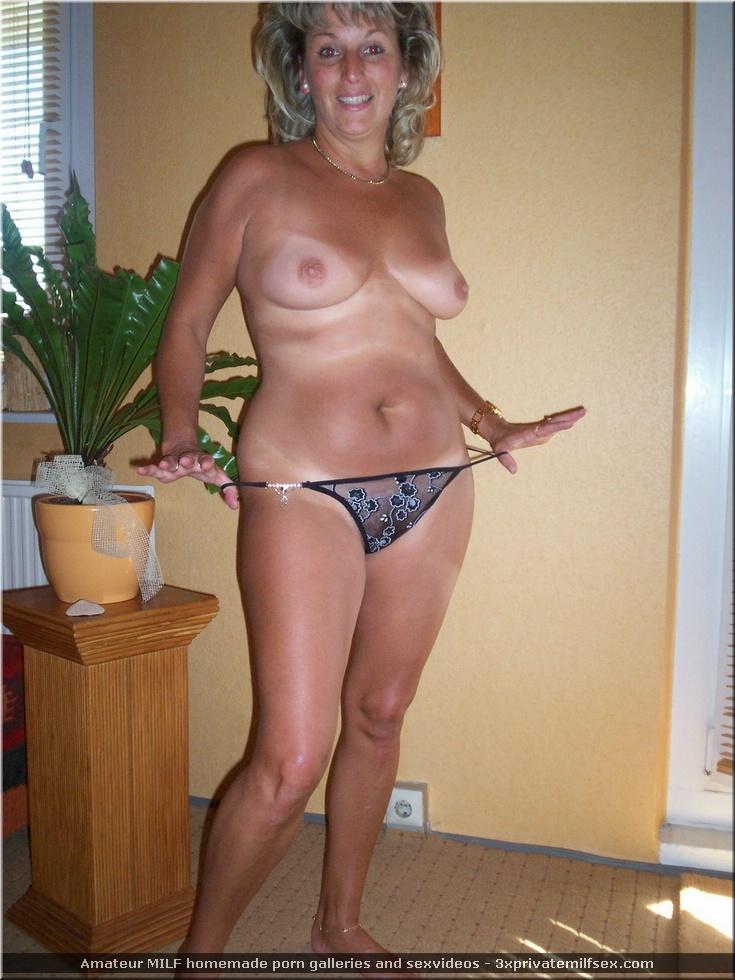 Sexy naked teachers amateur