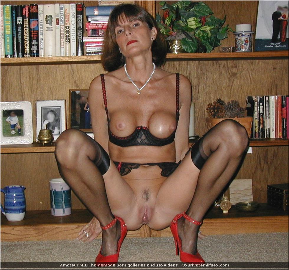Miriam mcdonald posing naked