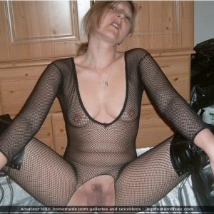20150624-Private MILF sex 111.jpg