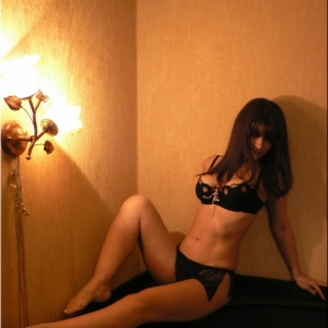 20150617-Private MILF sex 101.jpg