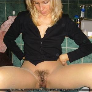 20150527-Private MILF sex 112.jpg