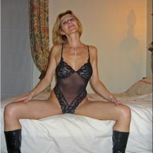 20150520-Private MILF sex 109.jpg