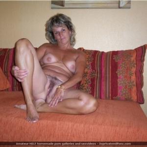 20150430-Private MILF sex 109.jpg
