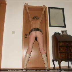 20140108-private-milf-sex-107.jpg