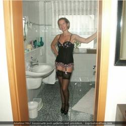 20140108-private-milf-sex-116.jpg