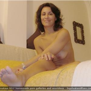 20141214-private-milf-sex-107.jpg