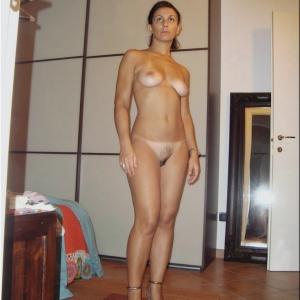 20141214-private-milf-sex-109.jpg