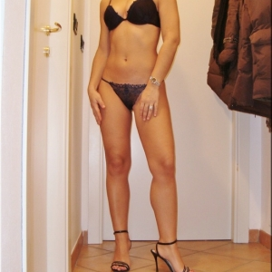 20141214-private-milf-sex-110.jpg