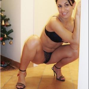 20141214-private-milf-sex-114.jpg