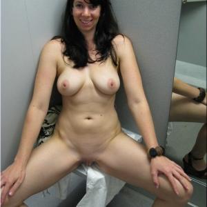 20140423-private-milf-sex-106.jpg