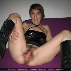 20140118-private-milf-sex-101.jpg