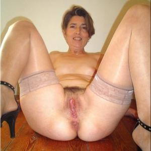 20140118-private-milf-sex-103.jpg