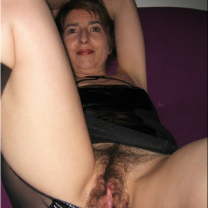 20140118-private-milf-sex-110.jpg