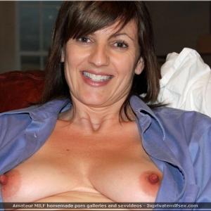 20150614 private milf sex 108.jpg