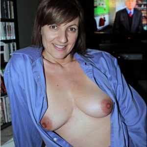 20150614 private milf sex 109.jpg