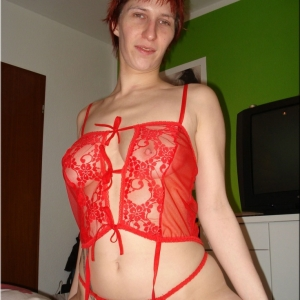 20150523 private milf sex 108.jpg