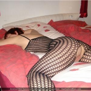 20150523 private milf sex 109.jpg