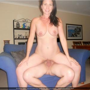 20150314 private milf sex 110.jpg